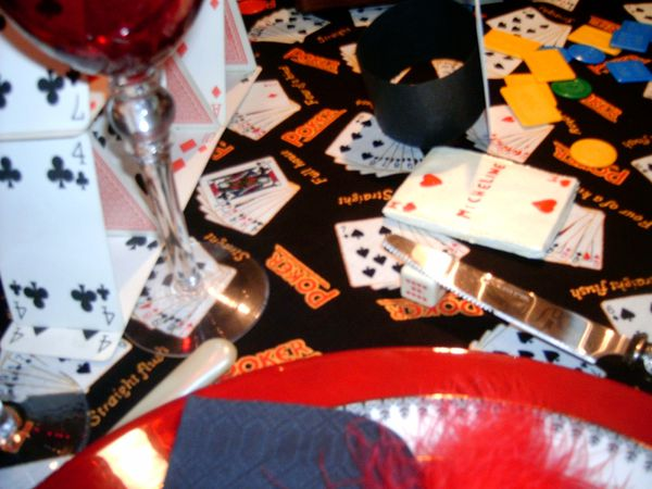 table-jeux-015.jpg