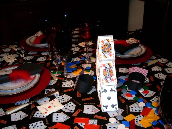 table-jeux-018.jpg