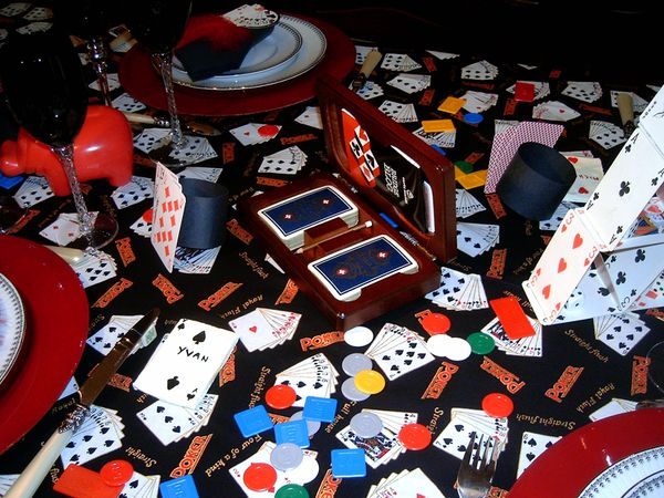 table-jeux-019.jpg