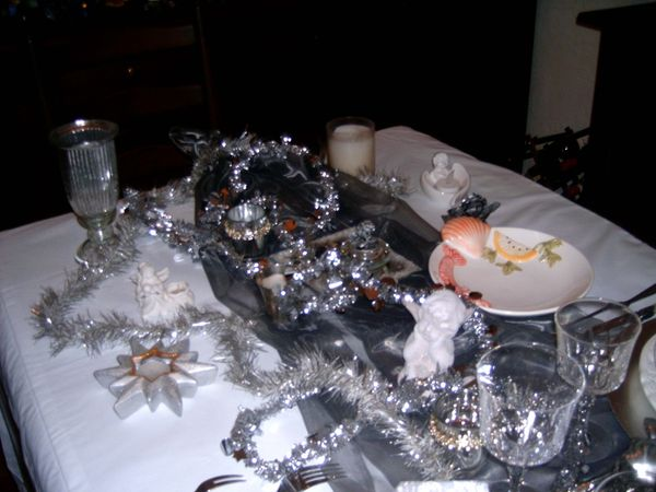 table-nouvel-an-2010-013.jpg