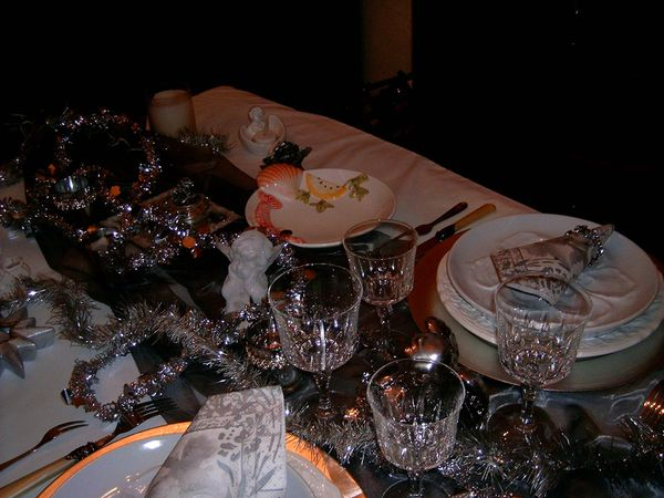 table-nouvel-an-2010-017.jpg