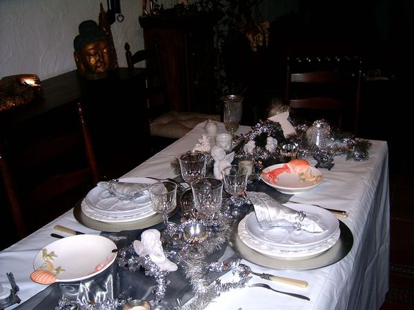 table-nouvel-an-2010-018.jpg