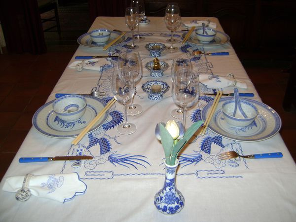 table-na-chinois-059.jpg