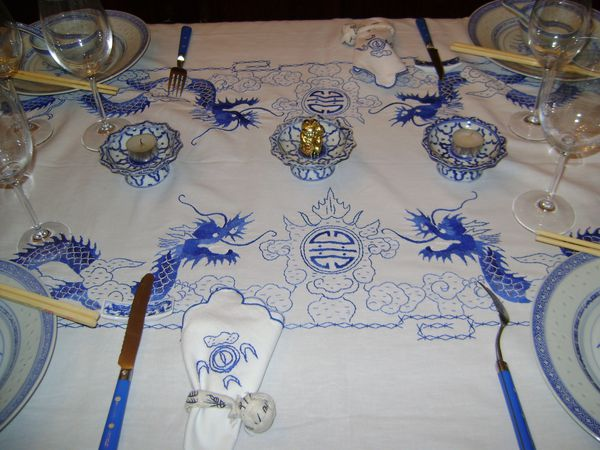 table-na-chinois-060.jpg