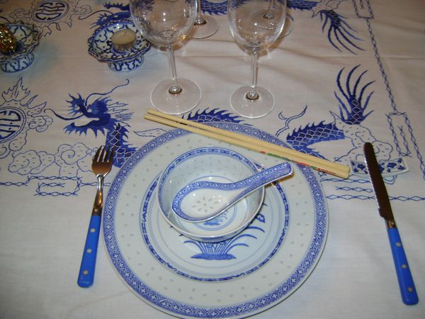 table-na-chinois-061.jpg