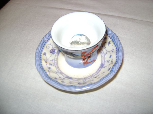 table-na-chinois-064.jpg