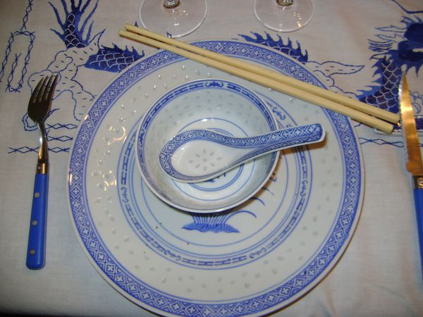 table-na-chinois-068.jpg