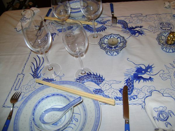 table-na-chinois-071.jpg