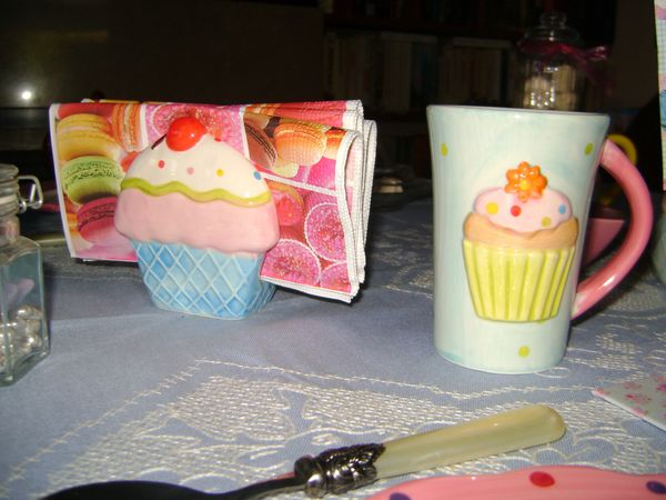 table-cupcakes-022.jpg