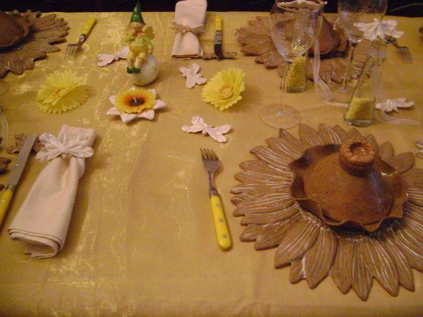 table-soleil-011.JPG