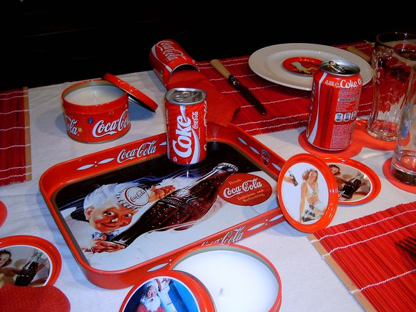 table-coca-cola-009.jpg