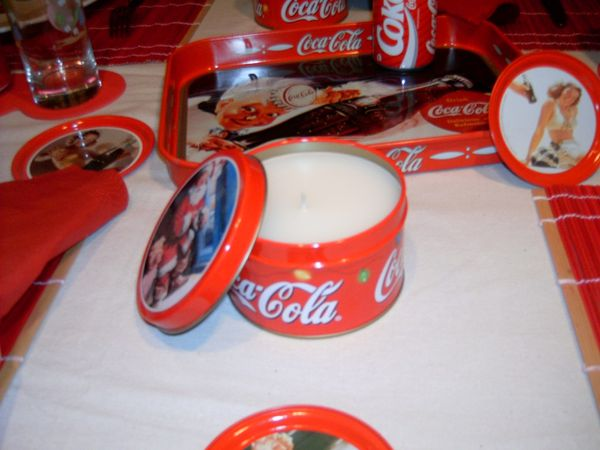 table-coca-cola-013.jpg
