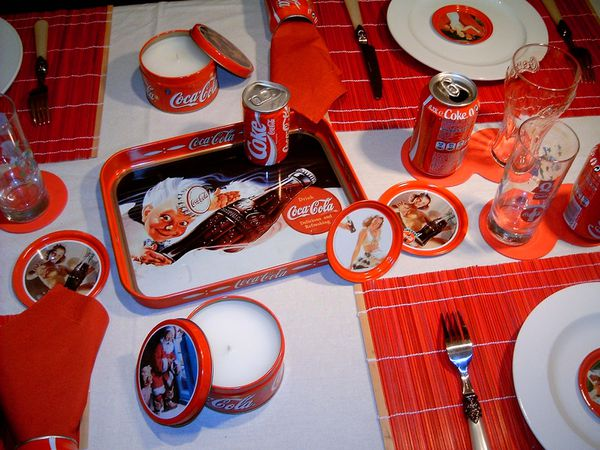 table-coca-cola-014.jpg