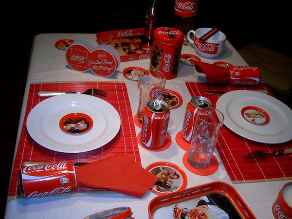 table-coca-cola-016.jpg