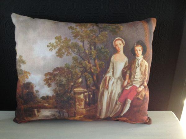 Les-textiles-5389.JPG
