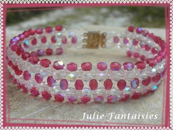 AB-30-bracelet-pasodoble-fushia---cristal.jpg