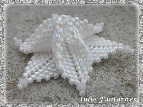 AB 48 bracelet serpentium julie fantaisies (3)-copie-1