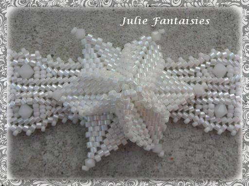 AB-48-bracelet-serpentium-julie-fantaisies--4-.jpg