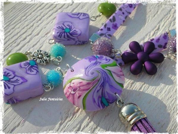 collier-ruban-liberty-swirl-fimo-mauve-vert-rose-p-copie-2.jpg