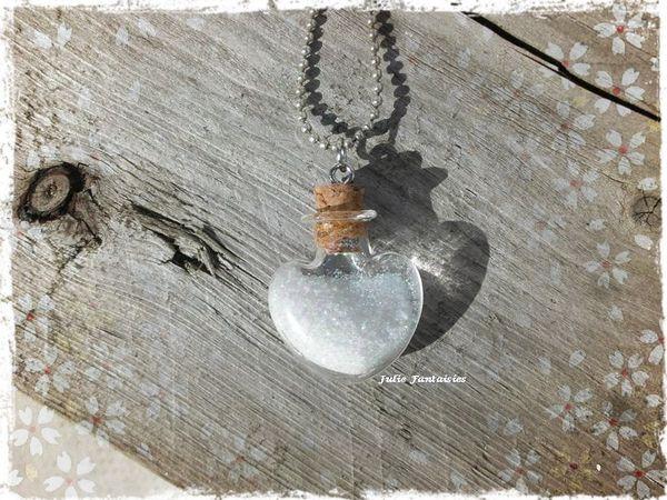 Parure-bijoux-globes-en-verre-poudre-de-princesse--copie-1.jpg