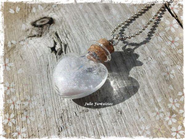 Parure-bijoux-globes-en-verre-poudre-de-princesse-poudre-d-.jpg