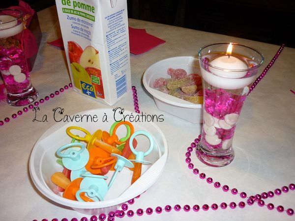 deco-de-table-baby-shower