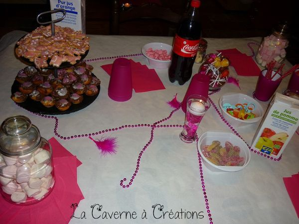 deco-table-baby-shower