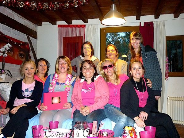 photo-groupe-baby-shower-amelie.jpg