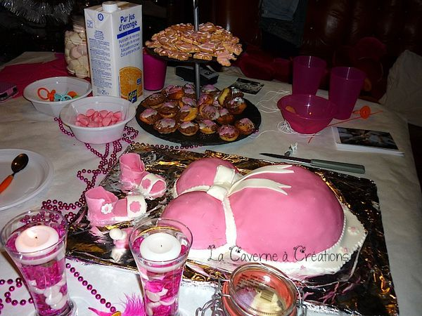 presentation-deco-baby-shower