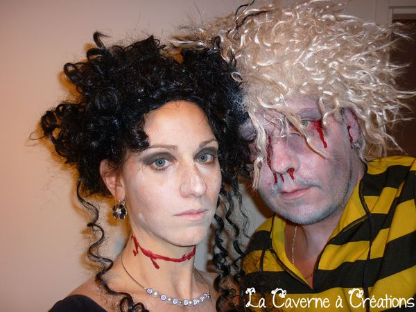 comptesse-beeteljuice-halloween