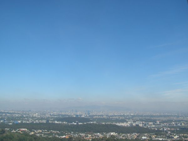 Mexico-webcam-officielle-indicateur-de-pollution-atmospher.JPG