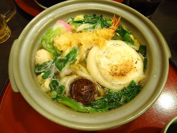 udon-1