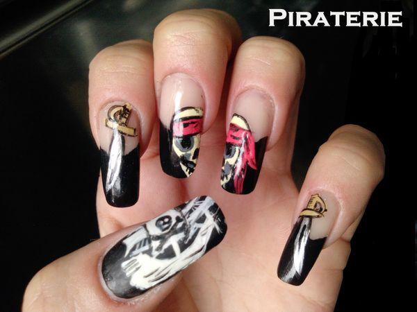 pirate 27