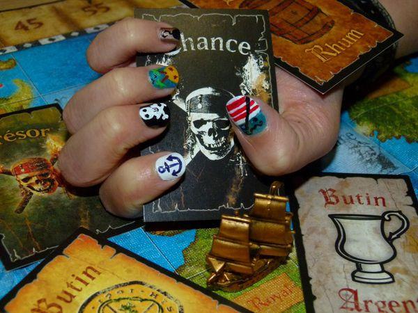 pirate 34