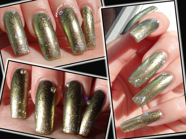 paillettes_strass_wd_duochrome01.jpg