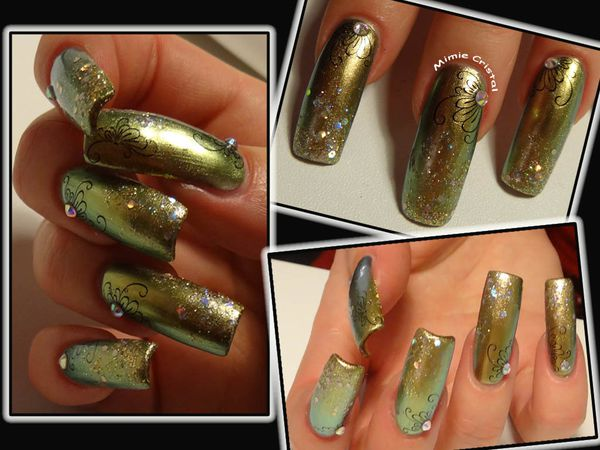 paillettes_strass_wd_duochrome02.jpg