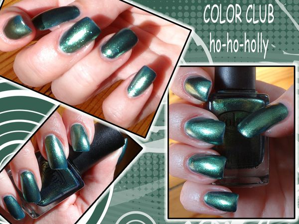 COLOR-CLUB-hohoholly01.jpg