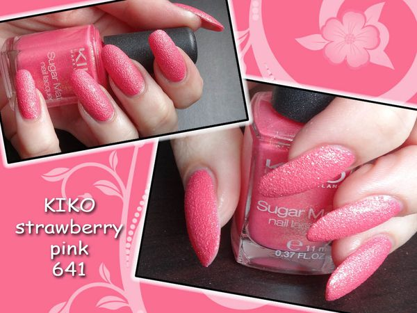 KIKO-641-strawberry-pink-01.jpg