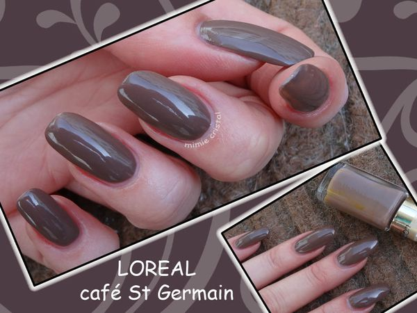 LOREAL-cafe-st-germain-01.jpg