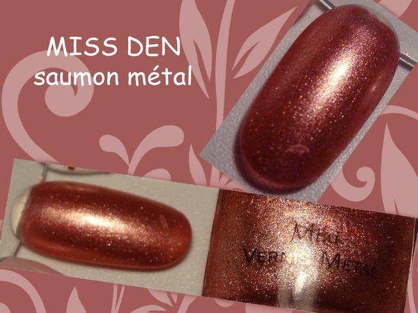 MISS-DEN-saumon-metal-01.jpg
