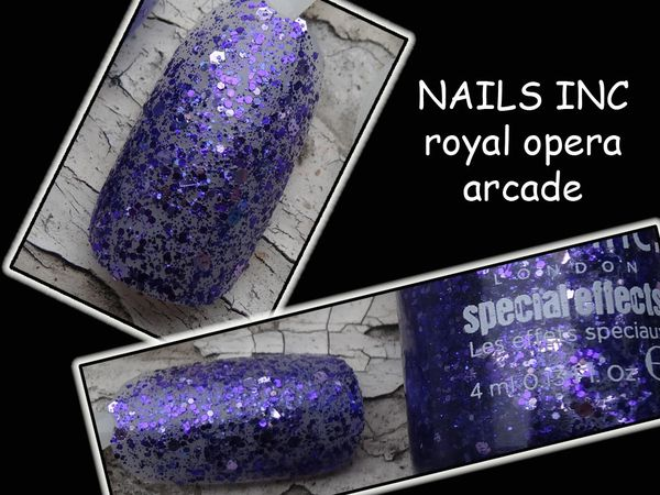 NAILS-INC-royal-opera-arcade-01.jpg