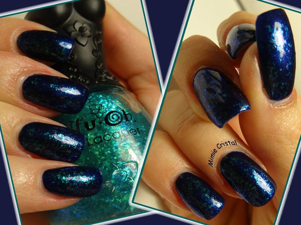 superposition-OPI-yogata-get-this-blue---NFU-OH-54-01.jpg