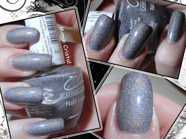 CATHERINE-ARLEY-667-noir-01.jpg