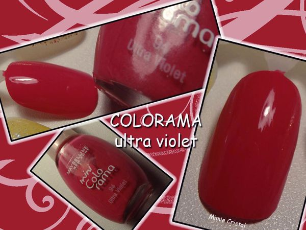 COLORAMA-ultra-violet-01.jpg