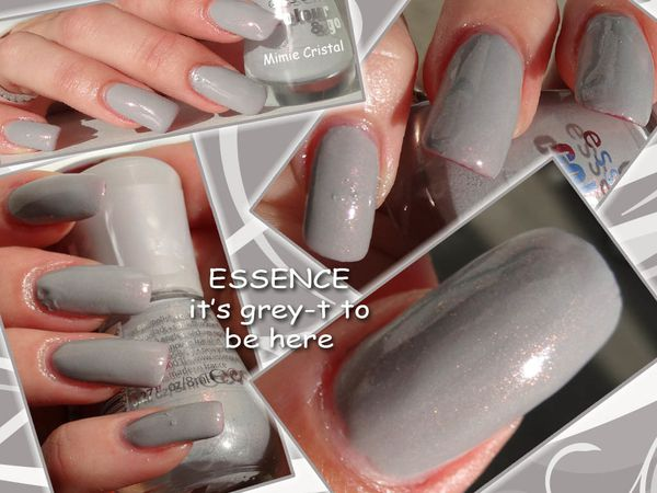 ESSENCE-it-s-grey-t-to-be-here-01.jpg