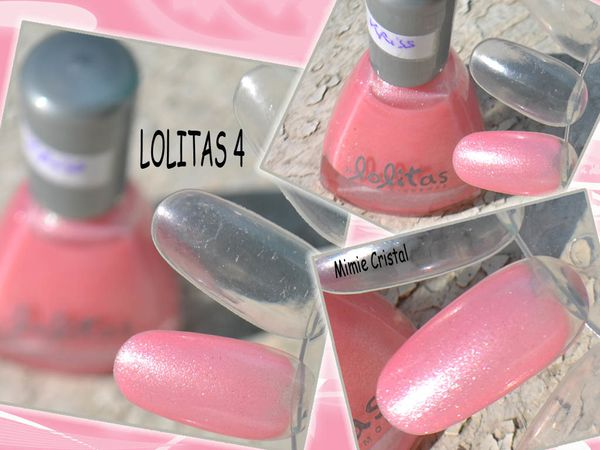LOLITAS-4-rose-01.jpg