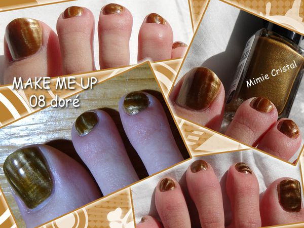 MAKE-ME-UP-08-dore-magnetique-01.jpg