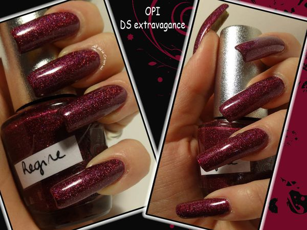 OPI-ds-extravagance-01.jpg