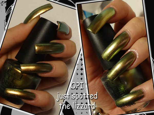 OPI-just-spotted-the-lizzard-02.jpg