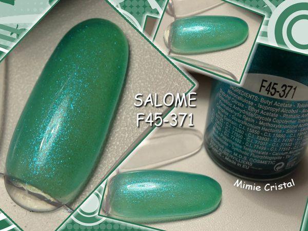 SALOME-f45371-turquoise-01.jpg